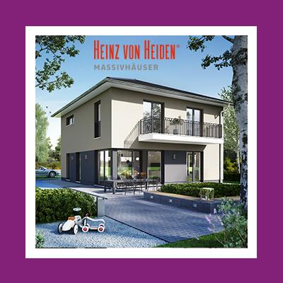 heinz-wohnbau